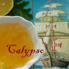 фото рецепта Джем из лимонов