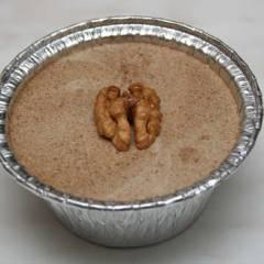 фото рецепта Бразильский кофейный крем