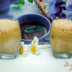фото рецепта Кофе Фраппе