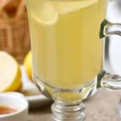Имбирный чай Адрак