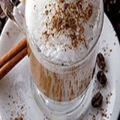 фото рецепта Коктейль Ирландский кофе