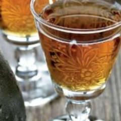 Домашнее вино из яблочного сока