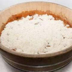 фото рецепта Рис для  суши и роллов