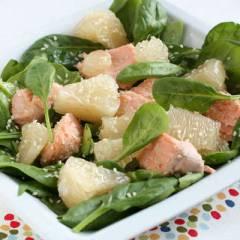 фото рецепта Китайский новогодний салат