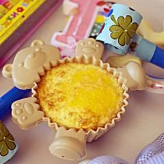 фото рецепта Омлет в духовке