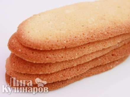 """Печенье сахарное """"Морозко"""""""
