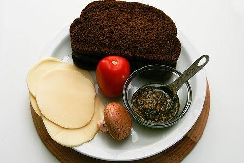 Для приготовления этого блюда вам понадобятся: